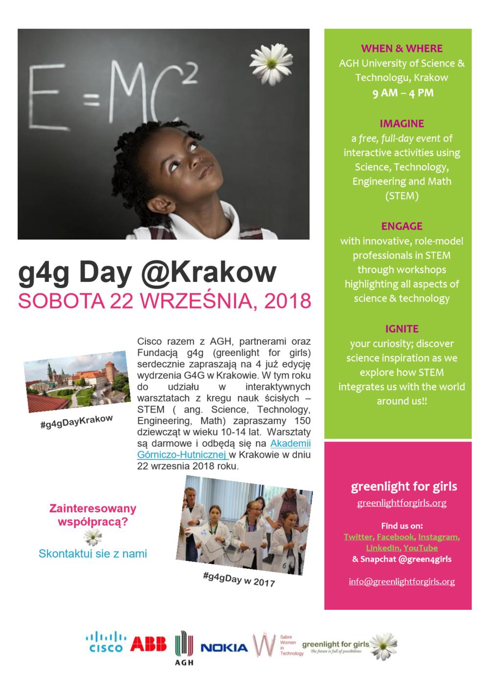 g4g Day Krakow 2018 Info Flyer_PO.jpg