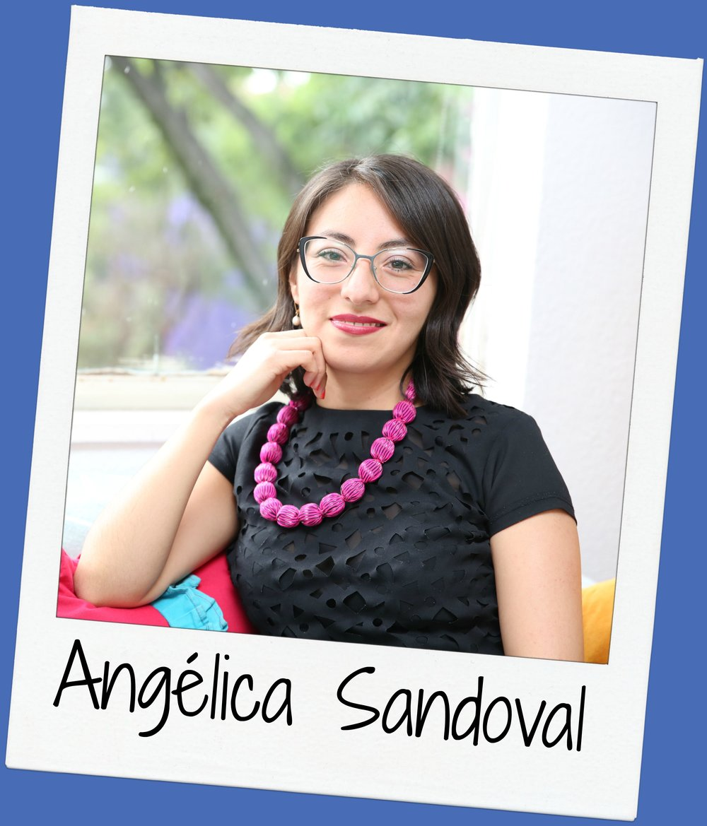 Angélica is responsible for External Communications and Corporate Responsibility in Covestro Mexico. From 2018, she joined the Innovation and Sustainability Committee of Covestro Mexico. She formerly worked as consultant in communications and public relations for different companies, such as Bayer, P&G, Unilever, MSD, Pfizer, Boehringer Ingelheim, among others, and also for social and cultural projects.  Angélica likes creating stories for all kind of people. She loves reading, swimming and visiting new places.