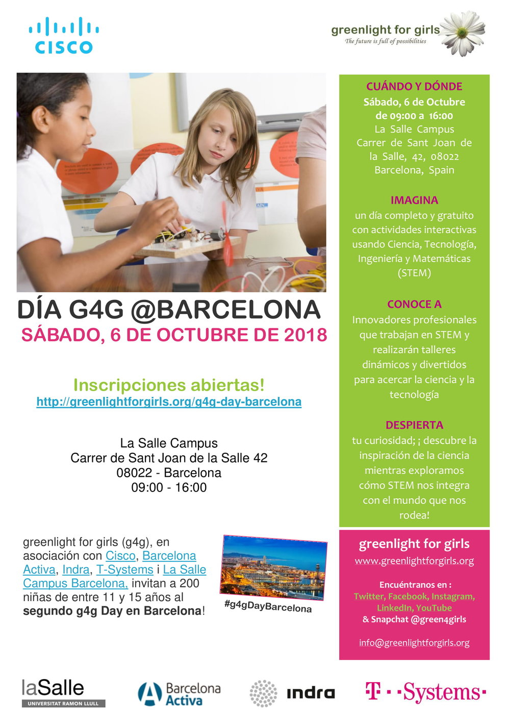g4g Day Barcelona with Cisco 2018-1.jpg