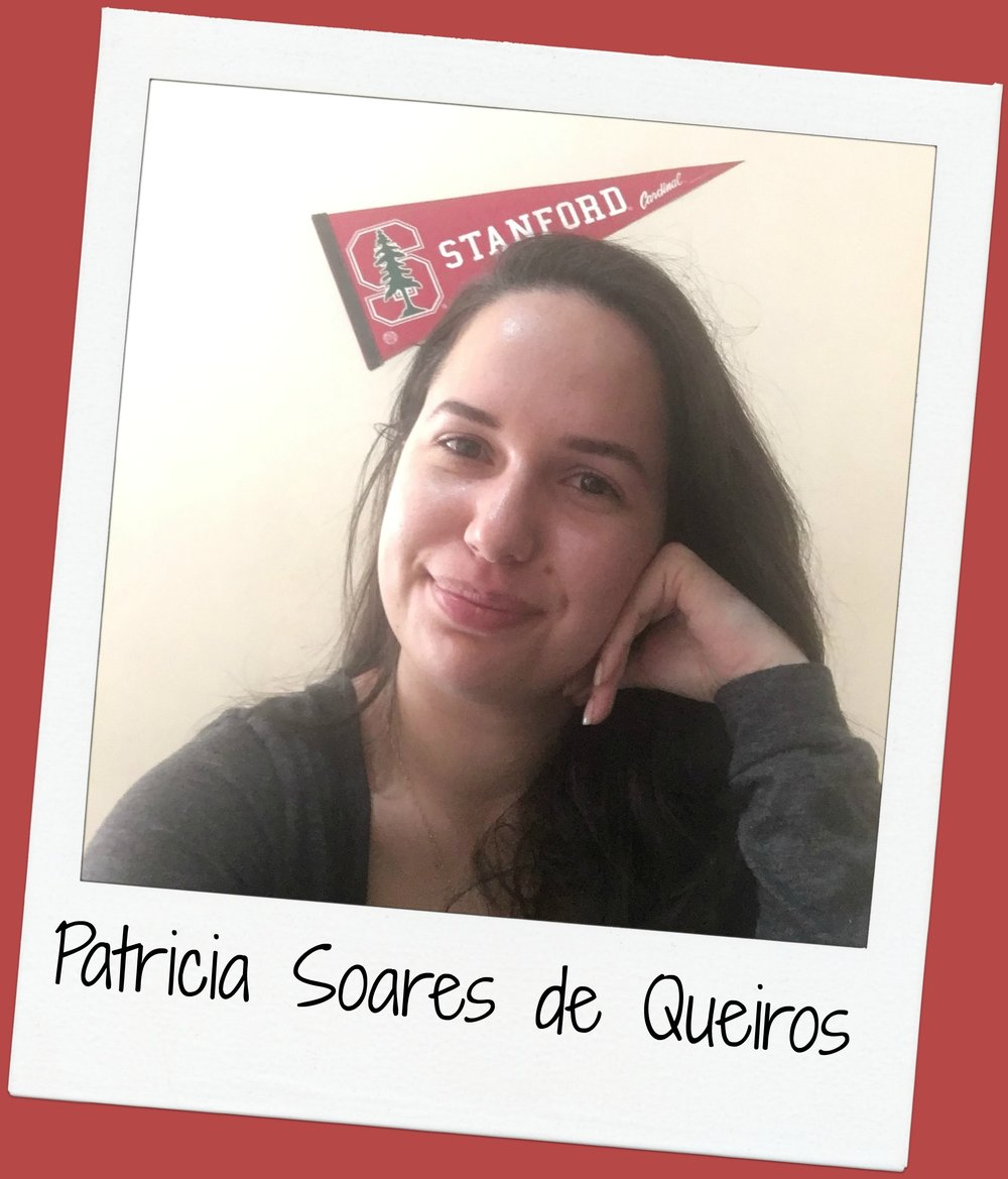 Patricia is all about empowering, engaging and enacting. Passionate about the challenges Chemical Engineers encounter, she believes that science can impact every aspect of our daily lives. Patricia wishes to encourage more girls to dive into science and spark their interest in the STEM field.