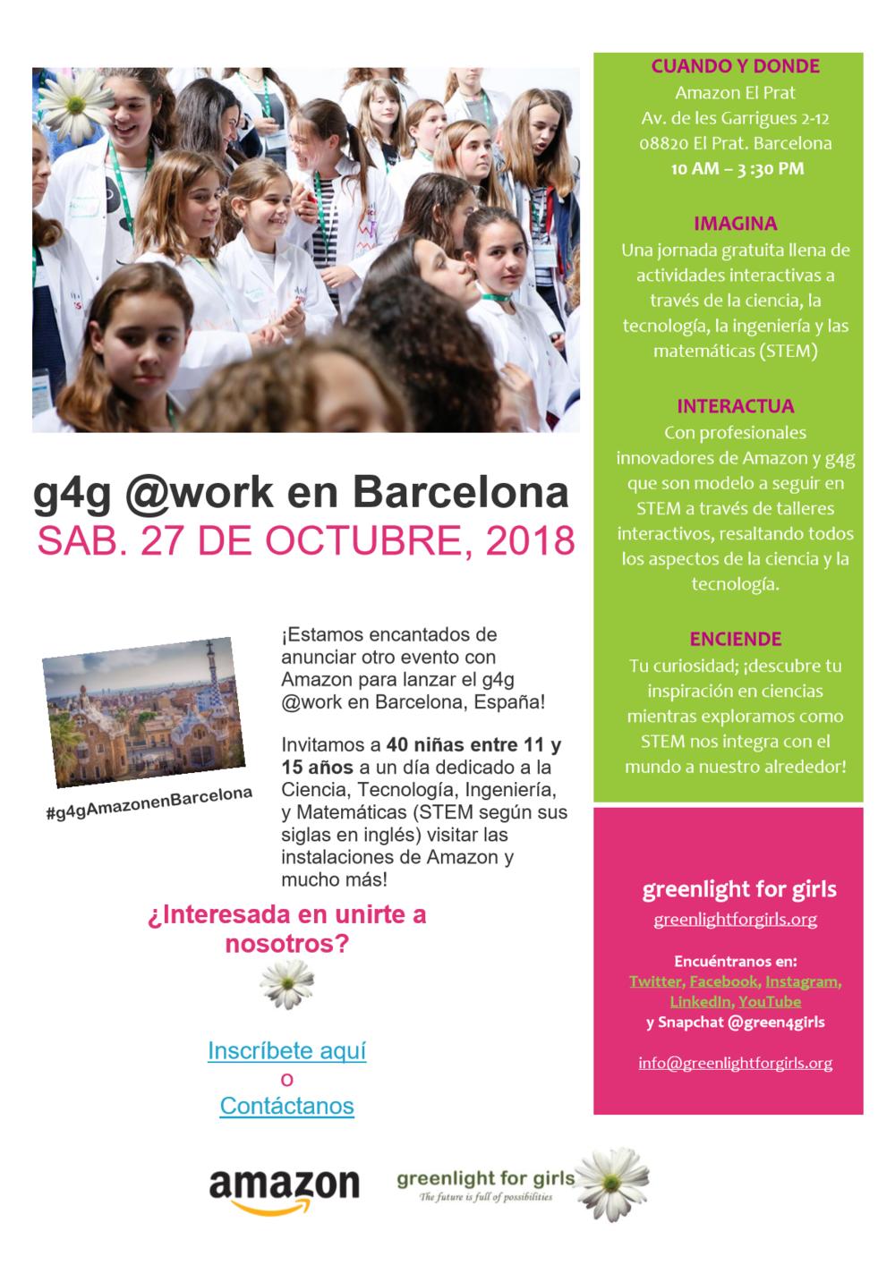 g4gatwork_Barcelona2018_ES.jpg