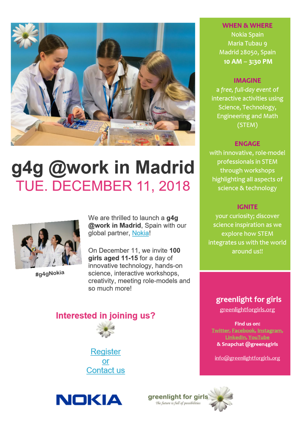 g4gatwork_nokia_madrid_2018.jpg