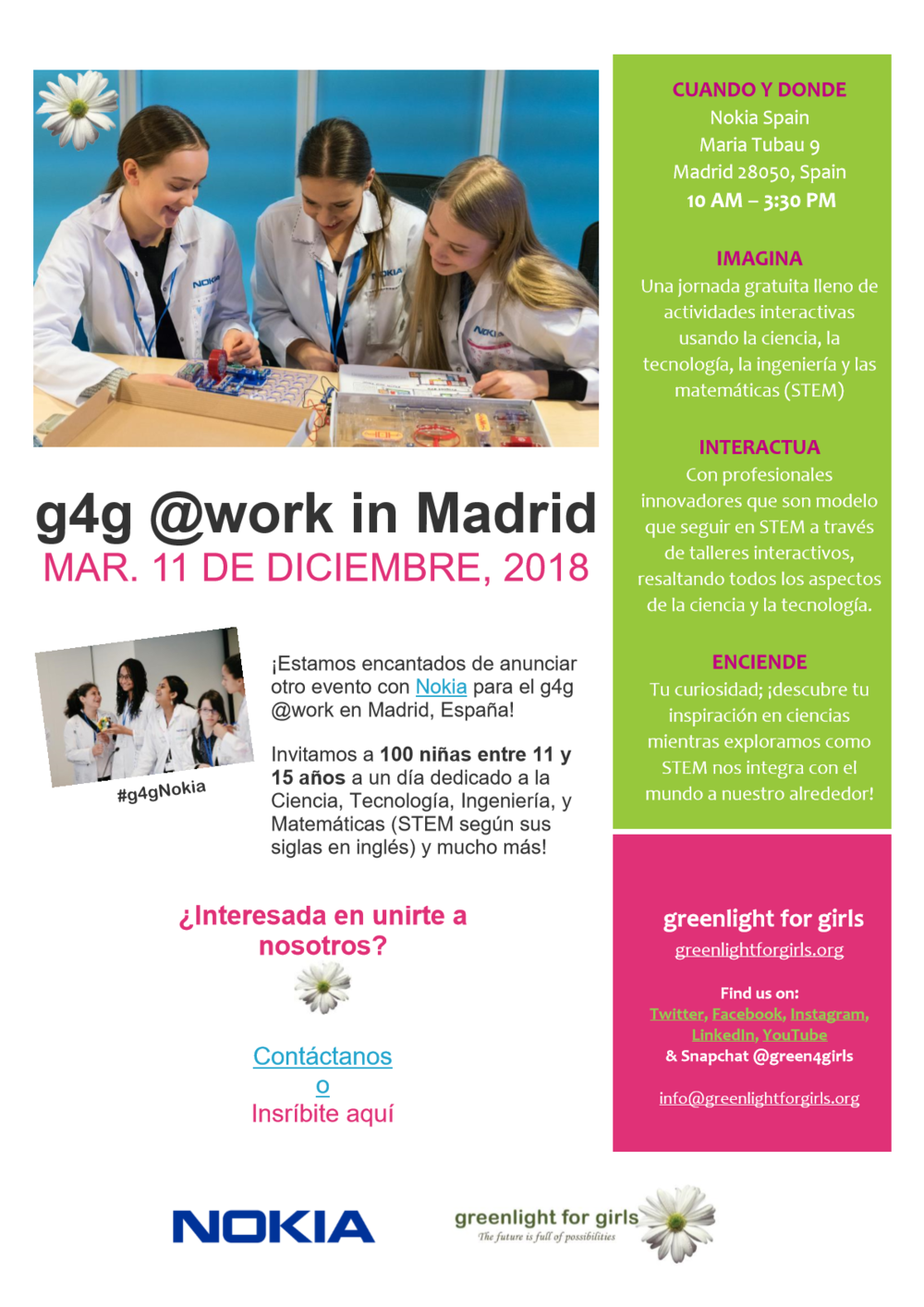 g4gatwork_nokia_madrid_2018_ESP.jpg