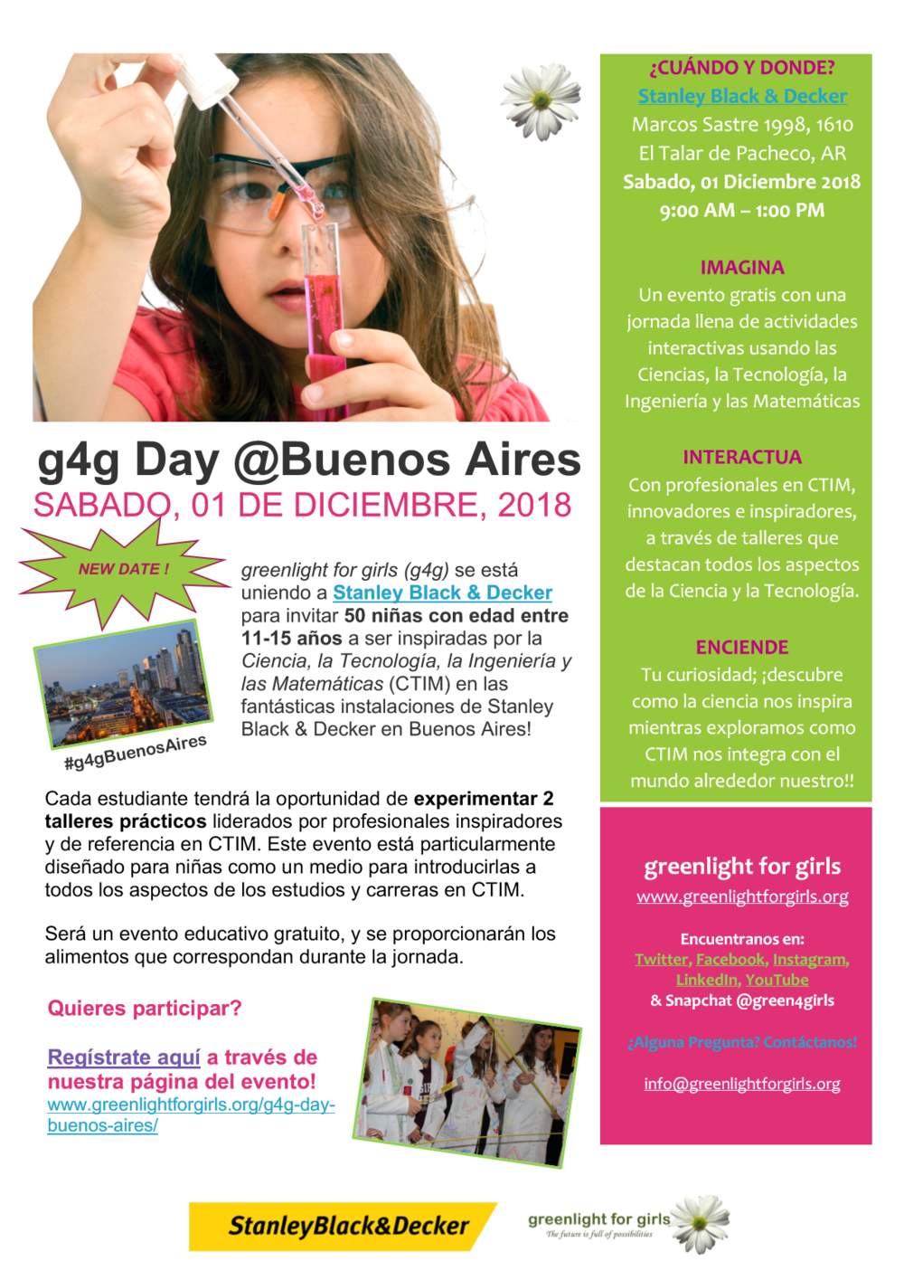 NewDate_Info Flyer_g4g Day BuenosAires_2018_ES_FINAL.jpg
