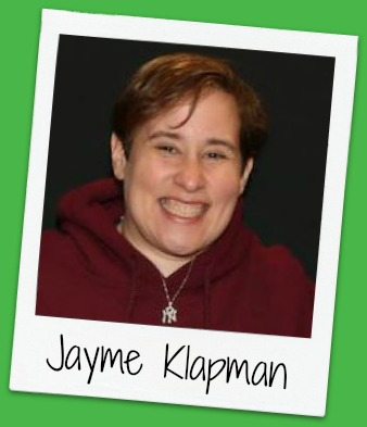 Jayme Klapman is a graduate of State University of New York College at Old Westbury where she received her BS in secondary education with a oncentration in Mathematics. She then went on to receive two masters at Hofstra University in Special Education and Technology of Learning. Jayme had been teaching for twelve years. This is her second year as a Magnet Resource Specialist at The Magnet School of Innovation and Applied Learning at I.S. 145Q. She loves to share her love of math, technology and engineering in her position.