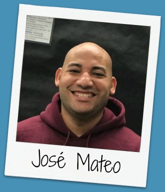 José Mateo is currently one of the Magnet Resource Specialist at I.S. 145 School of Innovation and Applied Learning. He is currently in his 15 year in the NYC Department of Education working at his alma mater. He holds both a Masters in TESOL and in Administration. José oversees the integration and implementation of all technology at I.S. 145 Q and provides support to both teachers and the administration team through professional development and co-teaching. He loves infusing technology in everyday task.