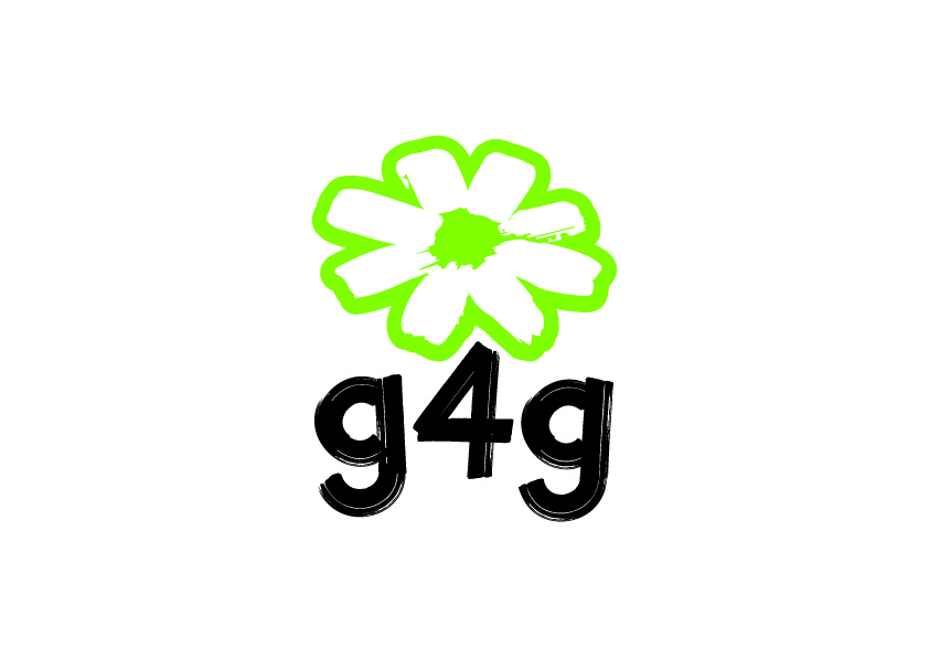 g4g-full-80.jpg