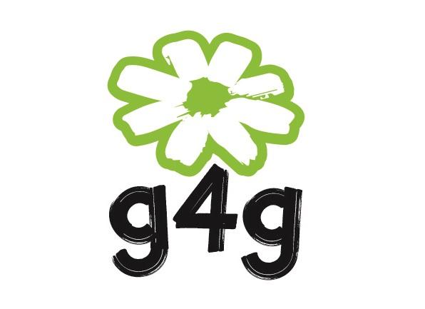 g4g-newlogo.jpg