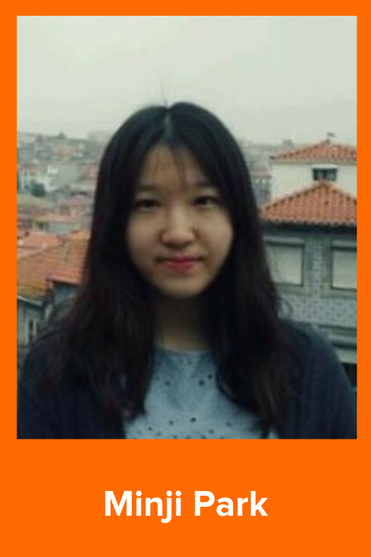 Minji is a student at ISB who is passionate in terms of Science and Math, especially Biology and Chemistry. She enjoys sharing her knowledge in these subjects and is planning to study these subjects in depth in university and probably get a career related to Science as well.