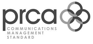 PRCA_CMS_logo - NEW BW.jpg