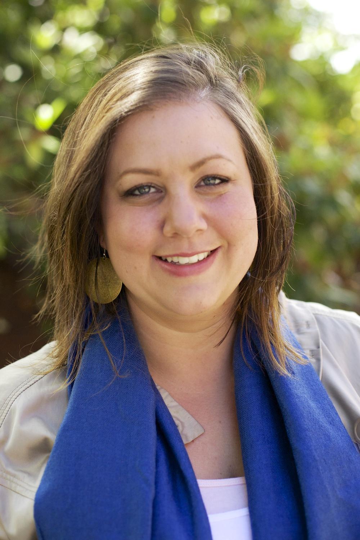 Kim MacEachern, MA, LMHC, PsyD Candidate