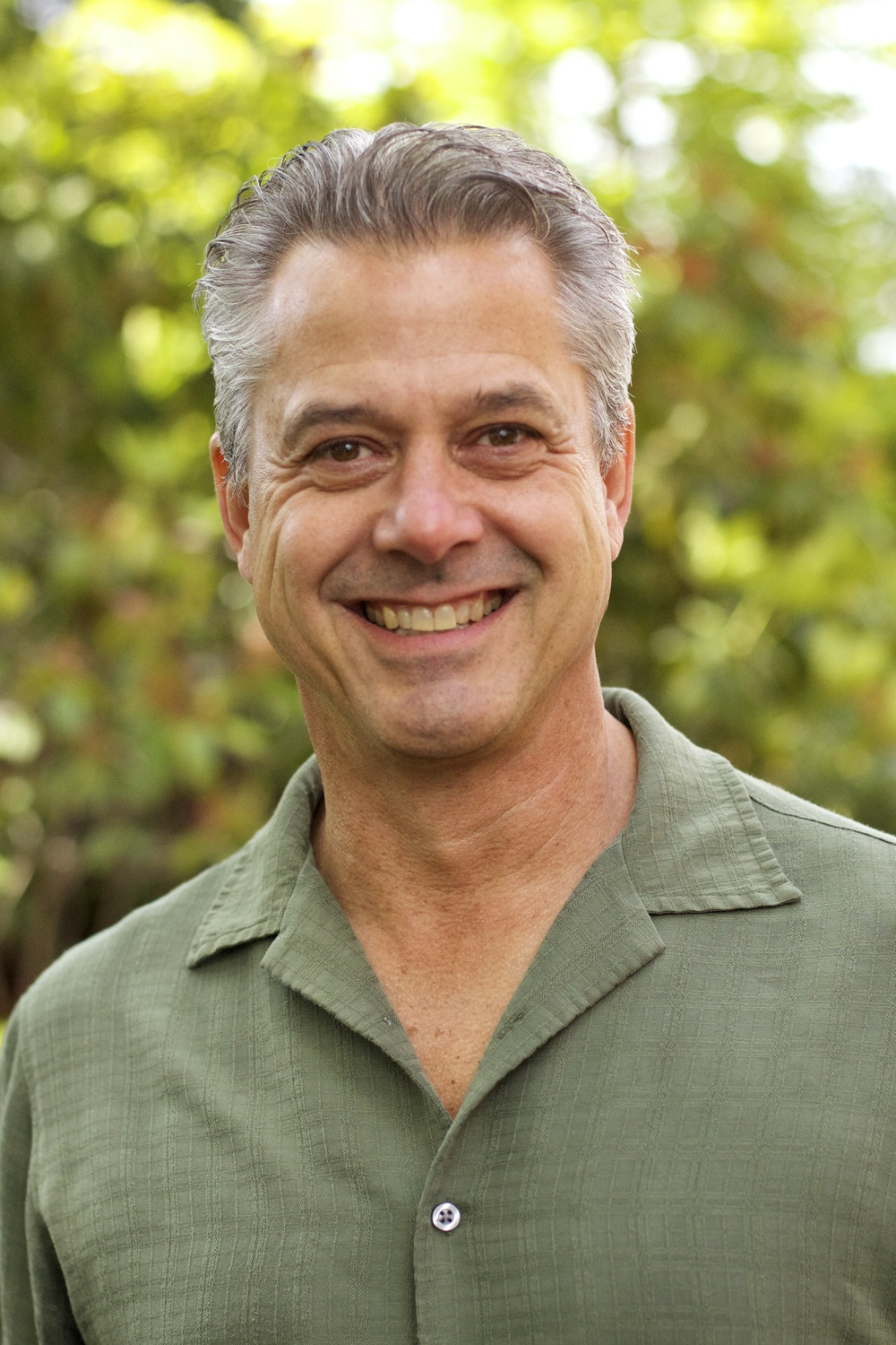 Jeff Roth, MA, LMHC, therapist    ∙ Adolescents & Adults ∙  Anxiety  ∙  Depression  ∙  Anger Management  ∙  Mild to Moderate Substance Abuse  ∙  Life Transitions  ∙  Existential Crises- Meaning/Purpose of Life  ∙  Grief and Loss  ∙  Spirituality  ∙  Music and creativity