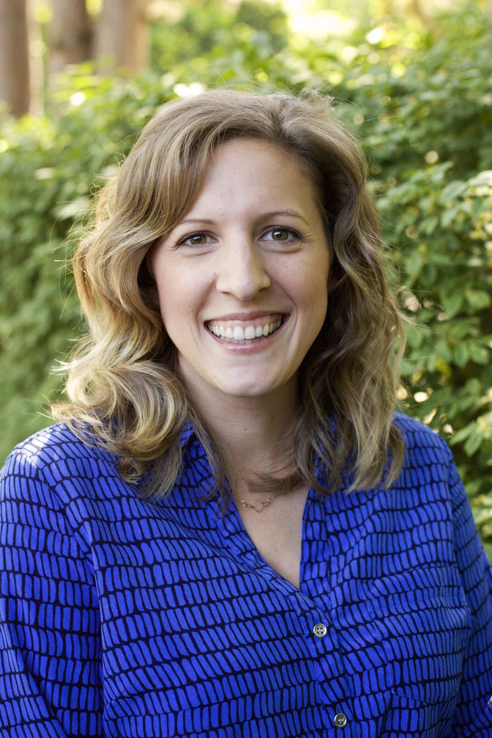 heather labouy, Psyd, Licensed psychologist    ∙  Adolescents & Adults (Ages 15 and up)  ∙  Individuals, Couples, & Families  ∙  Interpersonal Relationship Issues  ∙  Life Transitions  ∙  Family of Origin  ∙  Undergrad & Grad Students  ∙  LGBTQ, Issues of Sexuality & Gender  ∙  Issues of Cultural Identity  ∙  Depression & Anxiety  ∙  Recovery from Drug & Alcohol Addiction  ∙  HIV/AIDS