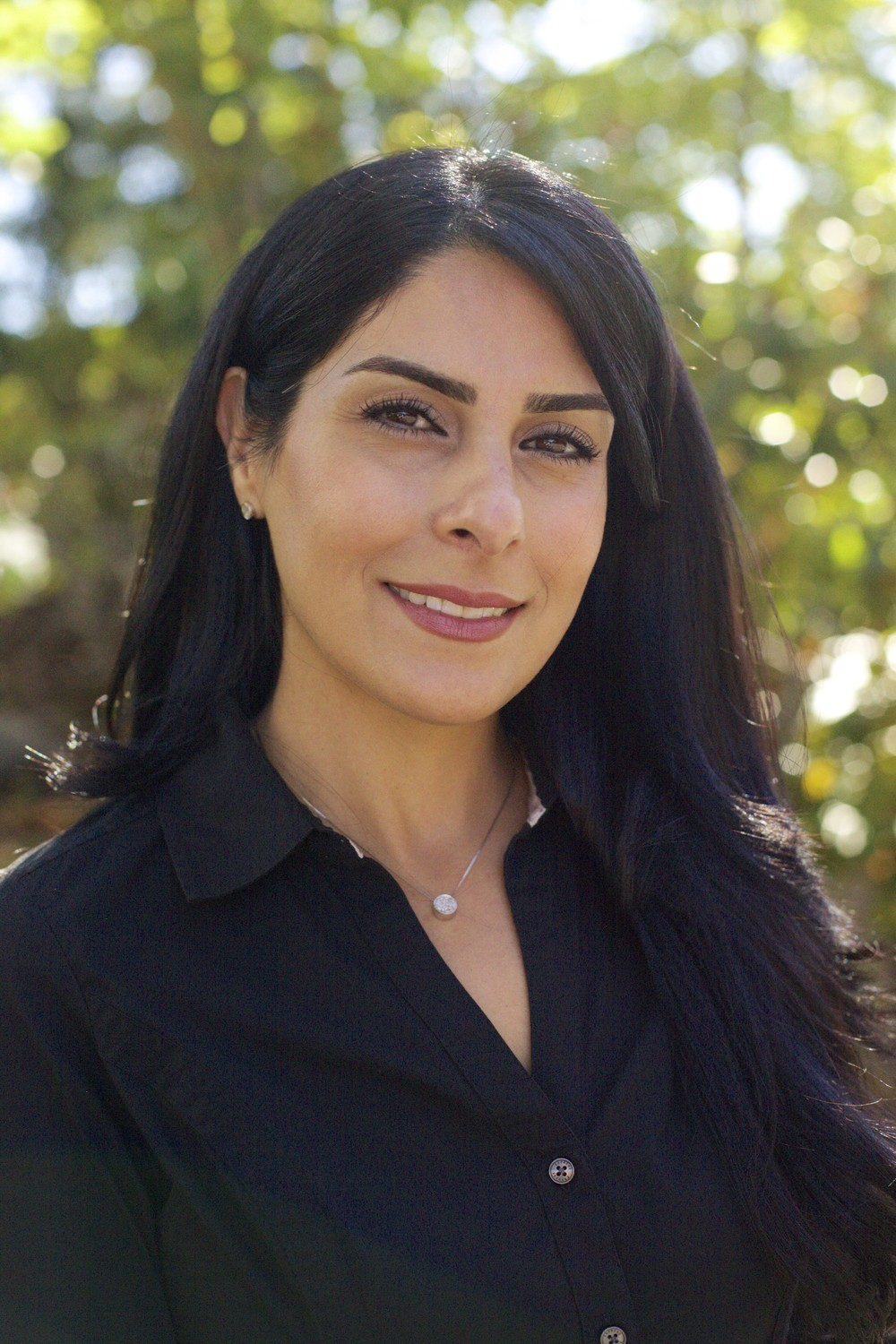 Shadi Shirazi, PsyD, LIcensed Psychologist   ∙ Children, Adolescents & Adults  ∙  Neuro-psych Testing ∙ Psychoeducation ∙ Social-emotional testing ∙ Autism testing ∙ College accommodation testing ∙ Academic accommodation and IEP related testing ∙ Personality testing ∙ Testing to facilitate therapy by helping with treatment planning