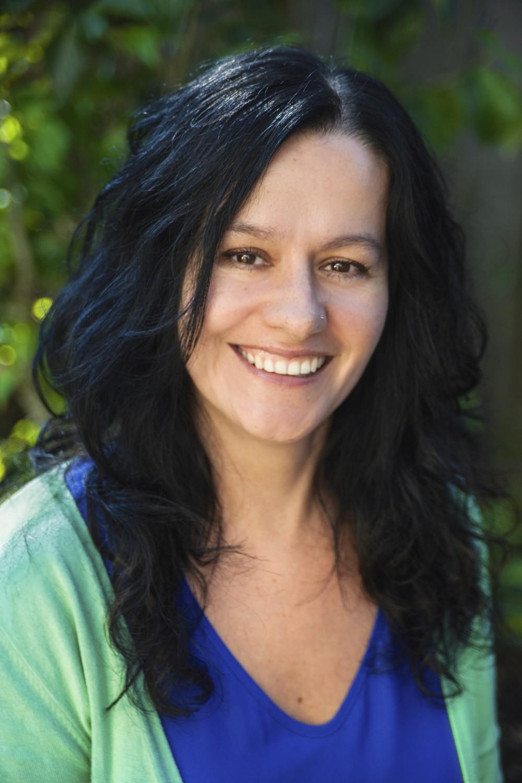 Lisa gormley-Leinster, MA, LMHC