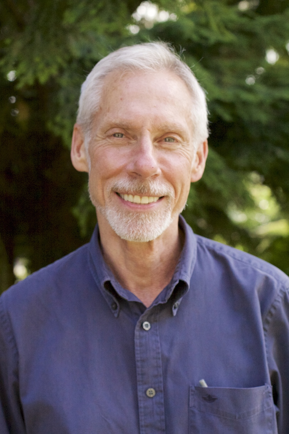 Bruce Hall, MA, LMHC , Therapist    ∙  Adolescents (16+)  ∙  Adults and Older Adults  ∙  Grief and Loss  ∙  Life Transitions  ∙  Adjustment Issues  ∙ LGBTQIA   ∙  Internalized Oppression  ∙  Depression  ∙  Anxiety and Panic  ∙  Trauma