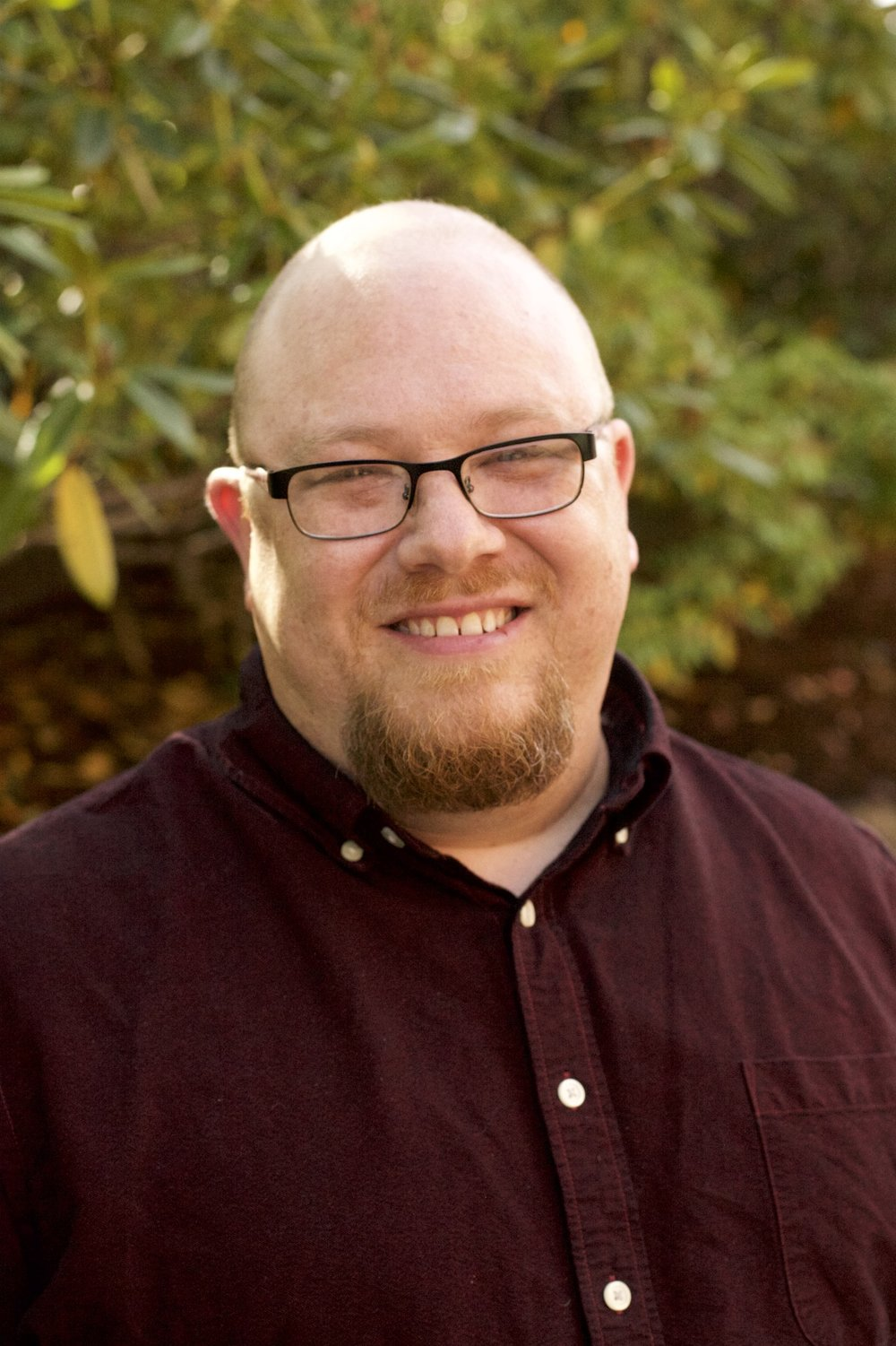 Matt Markell, MA, MFT, LMHC, Therapist    ∙  Adolescents & Adults, 14 & up  ∙  Couples  ∙  Family Therapy  ∙  Anxiety  ∙  Depression  ∙  Trauma  ∙  Grief and Loss  ∙  Parenting  ∙  Life Transitions  ∙  Spiritual Exploration  ∙  Spiritual and Religious Trauma  ∙  Stress Management