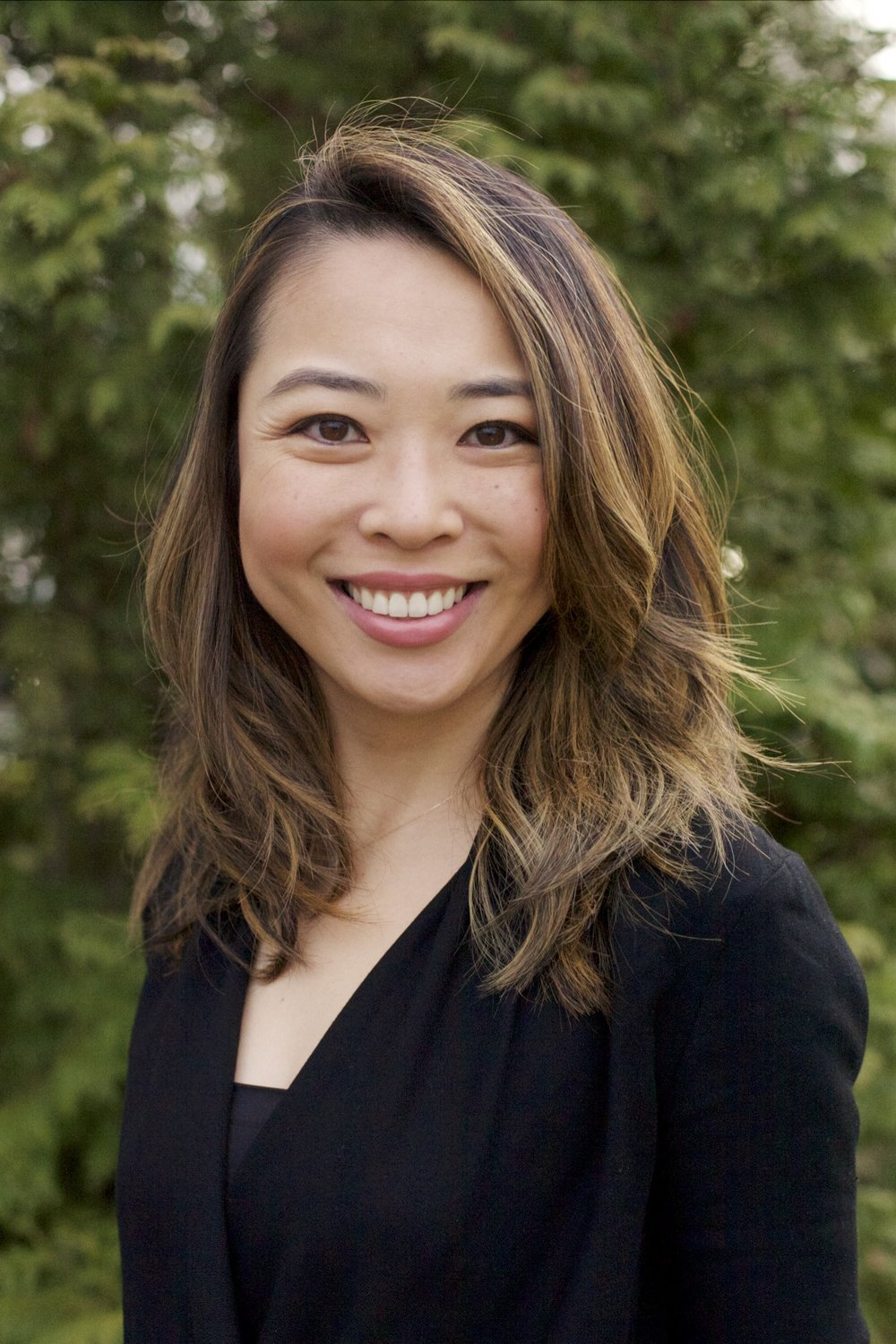 Yurika  Gillum, MSW, LICSW, therapist    ∙  Adults  ∙  Couples therapy  ∙  Relationship issues  ∙  Family of origin issues  ∙  Addiction  ∙  Codependency  ∙  Depression  ∙  Anxiety  ∙  Trauma  ∙  Women's issues (infertility, pregnancy, postpartum, motherhood, losses)  ∙  Acute and chronic mental health diagnoses  ∙  Grief and loss