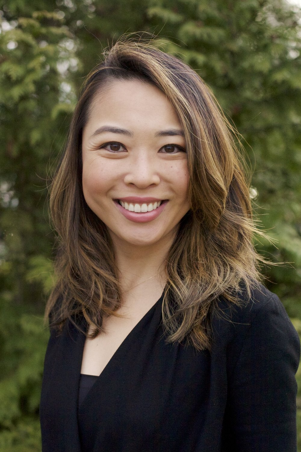 Yurika  Gillum, MSW, LICSW, therapist    ∙  Adults  ∙  Couples therapy  ∙  Relationship issues  ∙  Family of origin issues  ∙  Addiction  ∙  Codependency  ∙  Depression  ∙  Anxiety  ∙  Trauma  ∙  Women's issues (infertility, pregnancy, postpartum, motherhood, losses)  ∙  Acute and chronic mental health diagnoses  ∙  Grief and loss  ∙  Practices in Mountlake Terrace and Southcenter