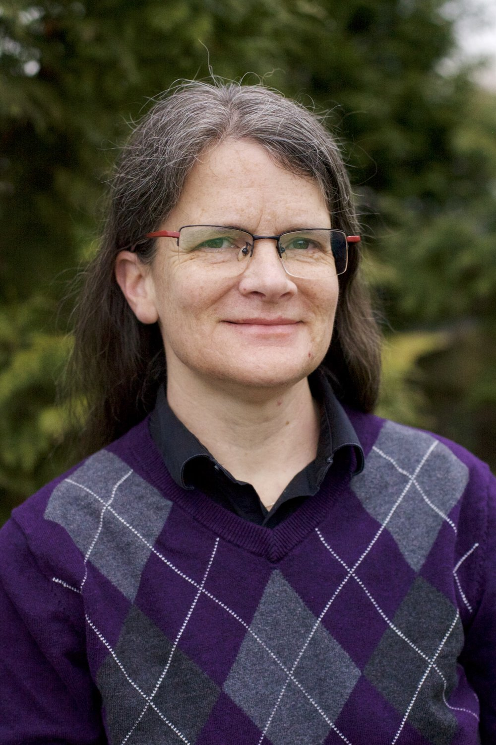 Cindy gilbert, MSW, LICSW, therapist    ∙  Adults  ∙  LGBTQIA issues  ∙  Gender non-conforming/non-binary  ∙  Sex positive  ∙  Kink/poly friendly  ∙  Depression  ∙  Anxiety  ∙  PTSD  ∙  Trauma  ∙  Grief and loss  ∙  Veterans