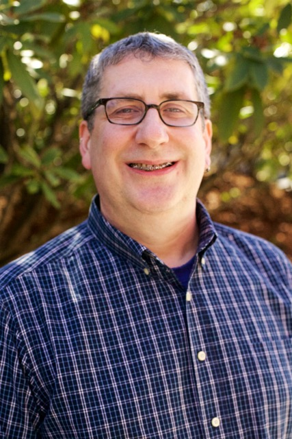 David Flack, MA, LMHC, therapist ∙ Youth (10 & up), Teens, Young Adults ∙ Childhood Trauma ∙ LGBTQ Topics ∙ ADHD ∙ Impulse Control Issues ∙ Higher Functioning Autism Spectrum ∙ College Transitions ∙ Treatment Resistant Adolescents
