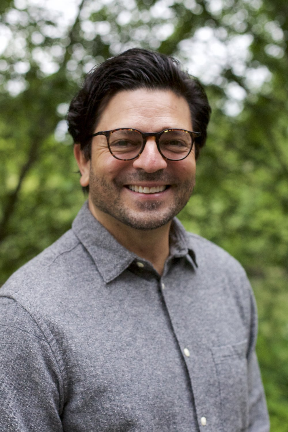 Jason Zontanos, ma, lmhc, therapist   ∙ Adults and Youth (12 & up) ∙ Depression ∙ Anxiety ∙ Bereavement ∙ Grief & Loss ∙ Death of a Child ∙ Trauma and PTSD ∙ Stress Reduction & Coping Skills ∙ Behavioral Issues & Impulse Control ∙ Identity & Self-Worth ∙ OCD & Hoarding ∙ Chronic Pain ∙Terminal Illness/ End of Life Issues ∙ Mindfulness Training ∙ Spirituality & Meaning ∙ Major Life Changes/ Transitions ∙ Relationship Issues & Endings ∙Career Counseling & Exploration