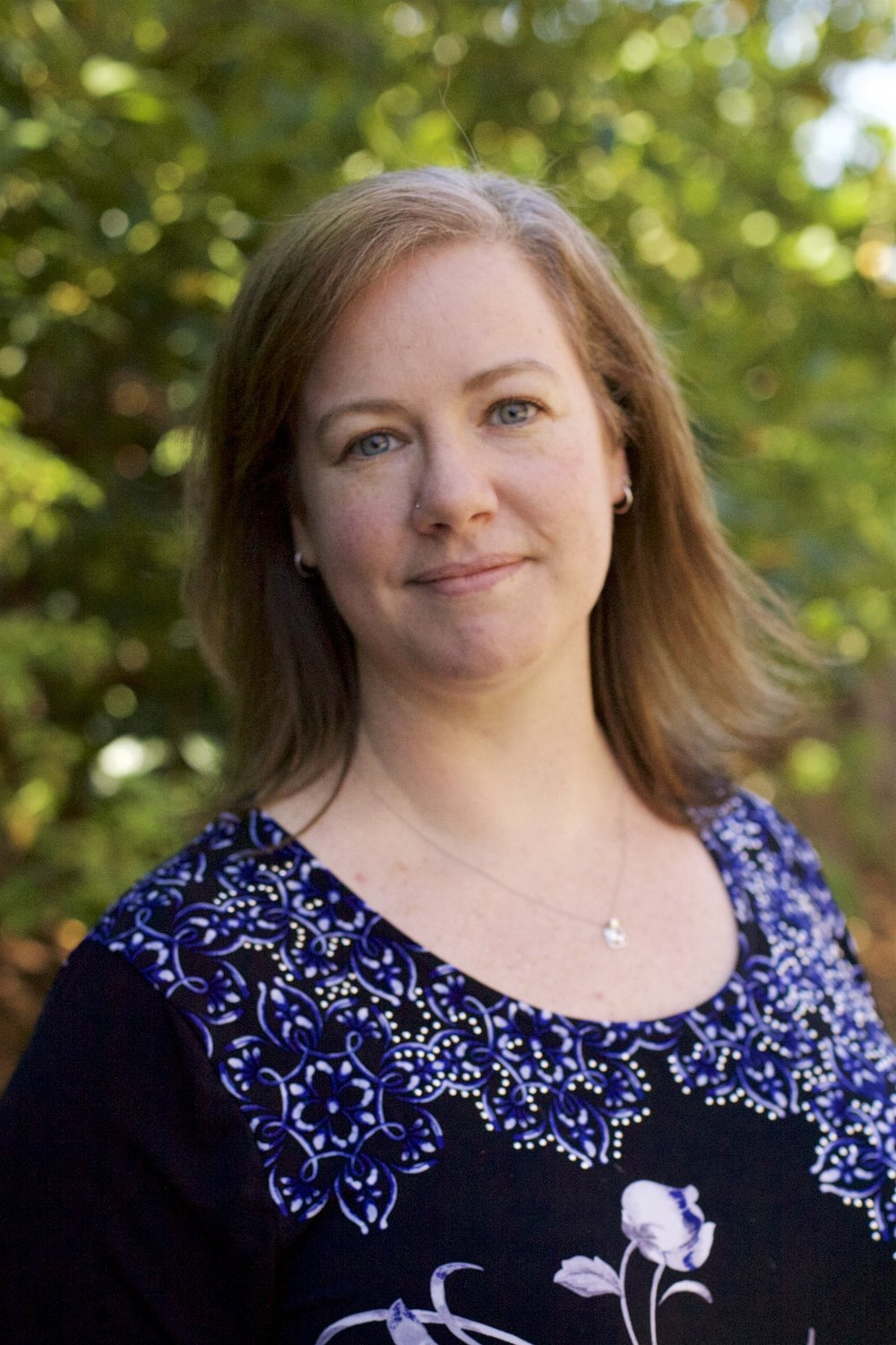 sarah allen, psyd, licensed psychologist ∙ Adults (Ages 16+) ∙ Couples Therapy ∙ Anxiety ∙ Depression ∙ Trauma/PTSD ∙ DBT ∙ LGBTQ Issues ∙ Relational Therapy Style ∙ Life Transitions ∙ Self-Esteem/ Confidence ∙ Family of Origin
