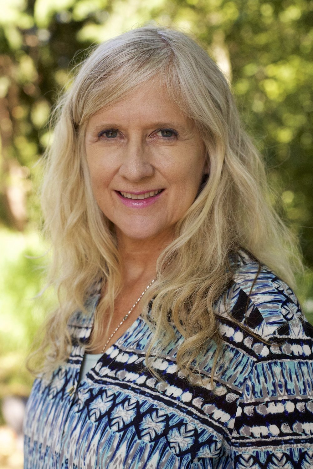 susan james, MSW, LICSW, therapist    ∙  Children, Adults, & Adolescents (Ages 18+)  ∙  Anxiety  ∙  Depression  ∙ PTSD/ Trauma   ∙  Grief & Loss  ∙  Life Transitions  ∙ Stress Management ∙ Mindfulness   ∙  Chronic/ Life-Limiting Illness  ∙  Veterans  ∙  Palliative Care/ Hospice  ∙  Positive Psychology  ∙  DBT  ∙  Couples  ∙  Families  ∙  Addiction  ∙ Spirituality