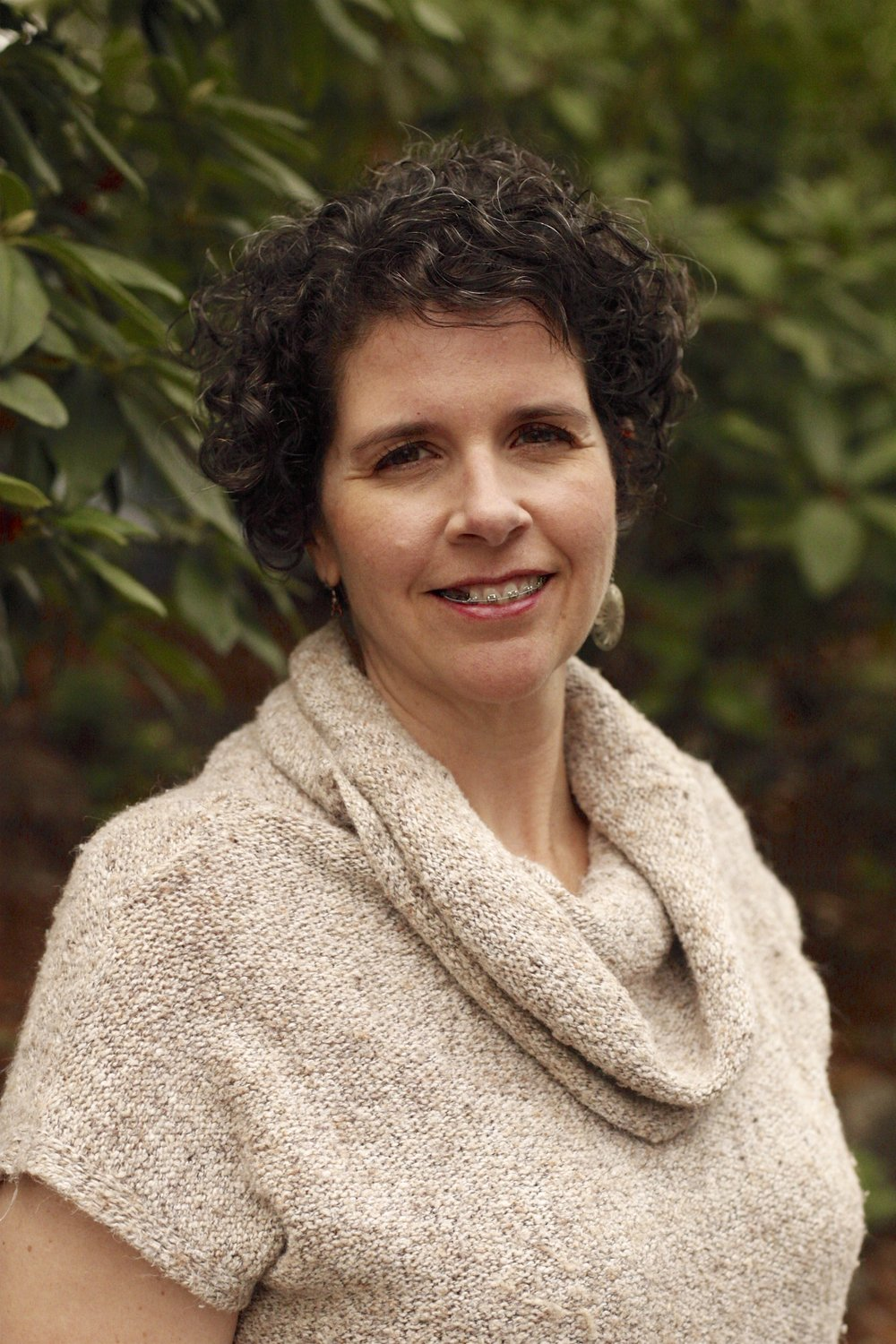 jenny donovan, ma, lmhc, therapist ∙ Adolescents & Adults (Ages 13+) ∙ Anxiety ∙ Grief & Loss ∙ Mood Disorders ∙ LGBTQ Issues ∙Trauma/ PTSD ∙ Developmental Trauma ∙Acute & Chronic Stress ∙Relationships & Interpersonal Concerns ∙ Attachment Issues ∙ Self Esteem ∙ Mild to Moderate Substance Abuse
