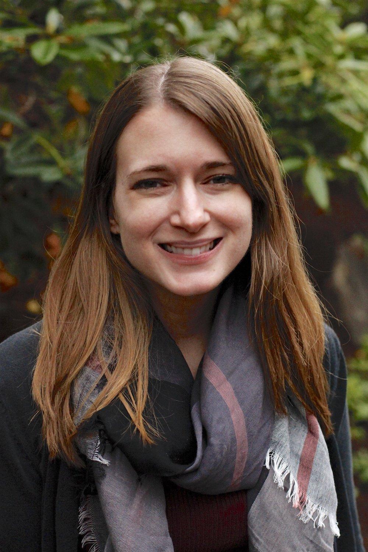 Megan Kloep 1.jpg