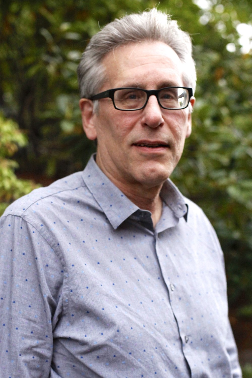 andrew koerner, MS, LMHC, therapist    ∙  Adults (18 & up)  ∙  Couples and Families  ∙  PTSD and Trauma  ∙  Depression  ∙  Anxiety  ∙  Marital Issues  ∙  Relationships  ∙ Self-esteem and  Identity Issues  ∙  Parent/ Child Conflict; Parenting  ∙  Life Cycle Transitions  ∙  Grief & Loss  ∙  Mindfulness Training