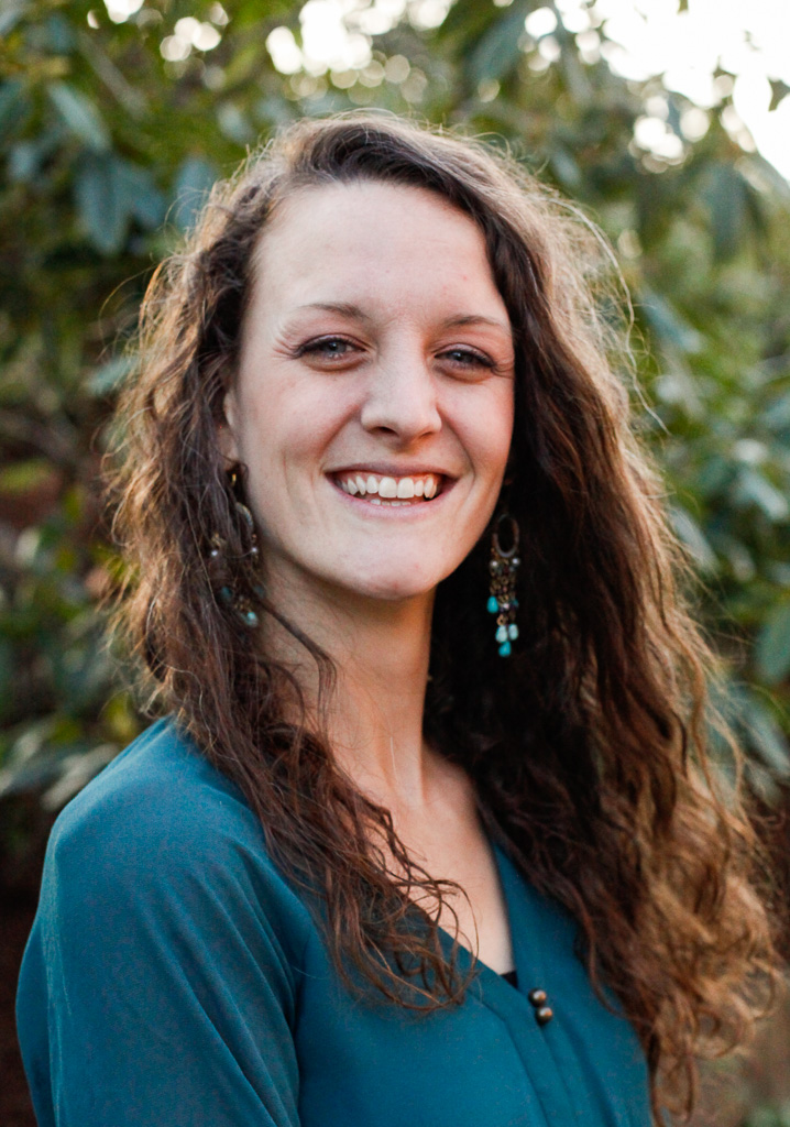 Lauren Herrera, ma, lmhc, therapist   ∙Young Adults & Adults (Ages 21-55) ∙Women, Moms, & Moms-To-Be ∙Undergrad & Graduate Students ∙Adjustment Issues ∙Life Stressors ∙Grief/ Loss/ Breakups ∙Stress Management ∙Anxiety ∙Self-Care ∙Relationship Concerns ∙Communication Problems ∙Life Changes/ Transitions ∙Mindfulness/ Guided Meditation ∙Lifestyle or Behavioral Changes ∙Struggles With Sex (Connection, Performance) ∙Conscious Conception & Parenting ∙Women's Health ∙Holistic Approach ∙Strengths-Based Approach ∙Spirituality