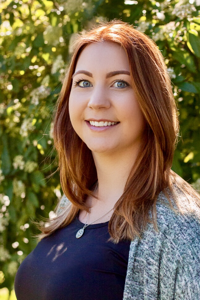 Megan Herrenkohl, Msw, Licsw, therapist    ∙  Children, Adolescents, & Adults (Ages 6+)  ∙  CBT  ∙  Anxiety  ∙  Depression  ∙  Grief & Loss  ∙  Substance Abuse/ Relapse Prevention  ∙  Caregiver Support  ∙  Self Harm  ∙  PTSD/ Trauma  ∙  Veterans/ Military   ∙  Children in Foster Care, Children of Divorced Parents  ∙  Self-Esteem  ∙  Victims of Domestic/ Sexual Violence  ∙  LGBTQ+  ∙  Bipolar Disorder  ∙  OCD  ∙  Schizophrenia/ Schizoaffective Disorder  ∙  Mindfulness Approach  ∙  Family Counseling