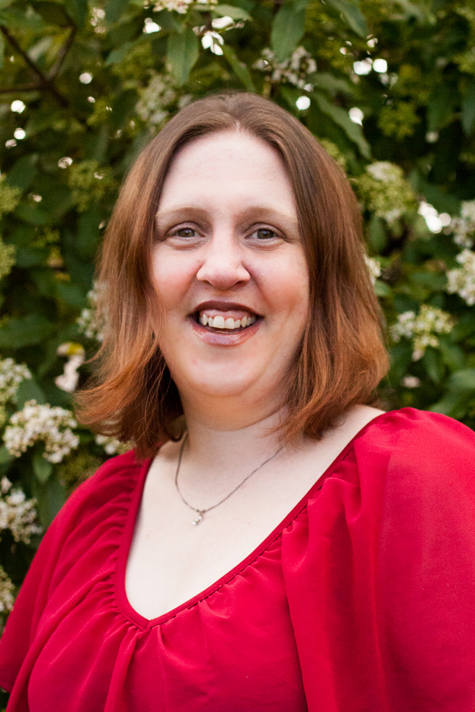 Emily Ellison, MS, MHP, CDPT, LMHC, Therapist    ∙ Adolescents & Adults (Ages 16+)   ∙ Couples  ∙ Anxiety   ∙  Depression ∙ CBT ∙ DBT ∙ LGBTQ+ Issues ∙Personality Disorders ∙ Mood Disorders ∙Life Transitions ∙Trauma/ PTSD ∙ Women's Issues ∙ Eating Disorders  ∙ OCD  ∙ Family of Origin ∙ Schizophrenia ∙Suicidal Ideation ∙Addiction (Gambling, Sex) ∙Anger Management ∙Grief & Loss ∙ Parenting