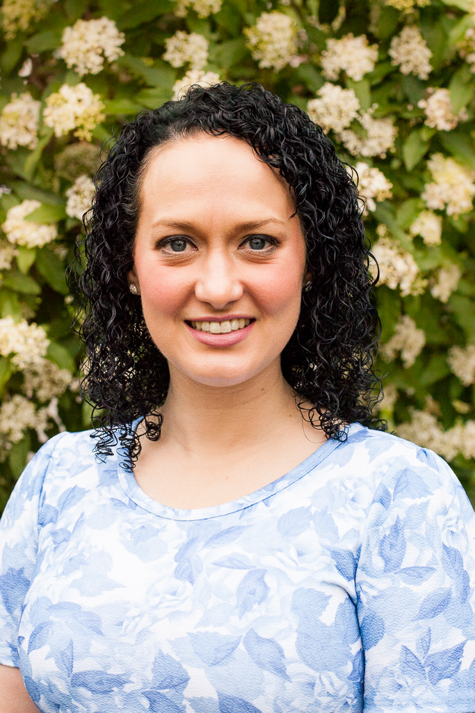 Emily Patrick, ma, lmhc, therapist    ∙Adolescents & Adults (Ages 16+)  ∙Couples   ∙ Anxiety  ∙ Depression  ∙OCD   ∙Family Issues   ∙ Life Transitions  ∙Women's Issues   ∙Parenting   ∙Family of Origin ∙Grief & Loss   ∙Schizophrenia/ Schizoaffective Disorder   ∙Boundaries