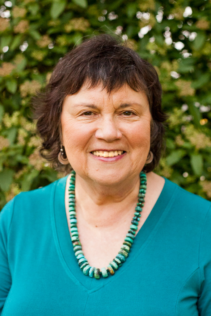"Suzanna Mccarthy, msw, LIcsw, therapist   ∙Adults (Ages 45+) ∙Older Adults ∙Mind-Body Connection ∙Single Senior Women ∙Anxiety/ Stress Reduction ∙Depression ∙Mindfulness ∙Assertiveness/ Learning to say ""NO"" ∙Self-Value/ Self-Care/ Self-Worth ∙Aging ∙Retirement ∙Life Transitions ∙Spiritual Discernment ∙Chronic Conditions ∙Finding Meaning/ Purpose ∙Caregiver Support ∙End of Life Issues ∙Takes Medicare"