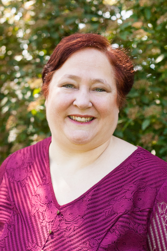Connie Guy, MS, LMHC, therapist    ∙  Adults & Adolescents (12-65)  ∙  Couples  ∙ Families  ∙ Gottman Trained ∙ DBT ∙ Mindfulness-Based CBT/Stress Reduction  ∙ Existential & Holistic approach  ∙ Grief & loss  ∙  Addiction (Chemical Dependency, Love & sex, Internet, Shopping) ∙ Codependency ∙ LGBTQ+ ∙ Women's Issues  ∙ Meditation/Spirituality ∙ Bipolar spectrum  ∙ OCD ∙ Some phobias  ∙ Trauma/PTSD  ∙ Suicidal Ideation/Self Harming ∙ Schizophrenia & other psychotic disorders