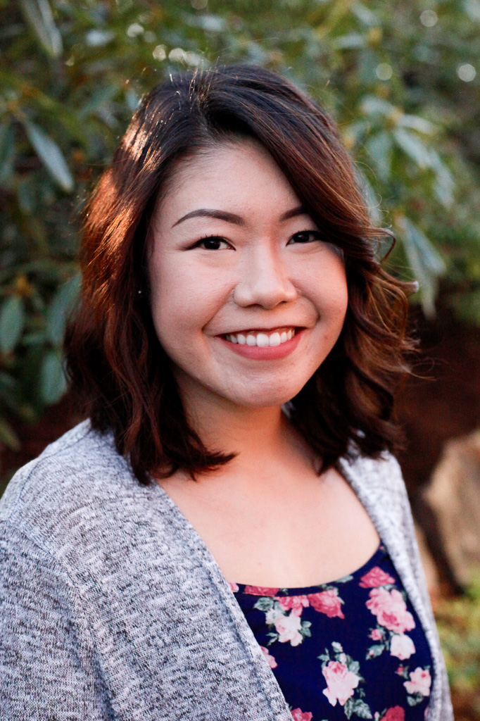 Deanna Hamamoto, Ma, LMHC   ∙ Children and adolescents, ages 6 and up ∙ Family Therapy ∙ Parenting ∙ Body Image/ Self-Esteem ∙ Relationship Issues ∙ Dating/ Domestic Violence ∙ Sexual Violence Survivors ∙ Stress Management ∙ Secondary Trauma ∙ Cultural Identity