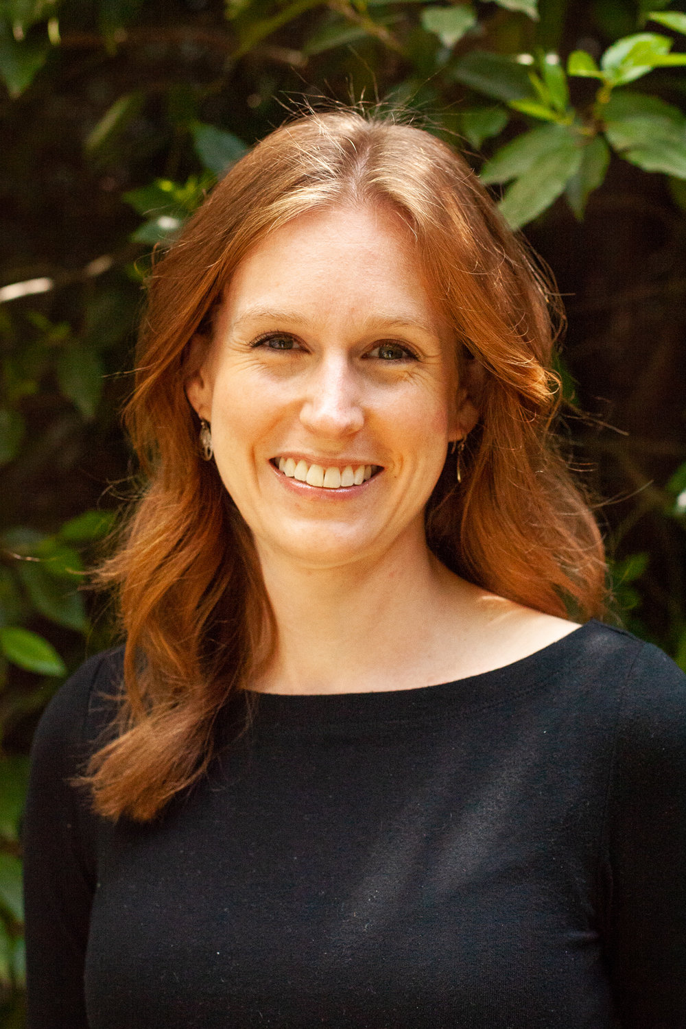 KAtherine Ferrell, MA, LMHC, therapist   ∙ Adults (Ages 18+) ∙ Behavioral Medicine & Holistic Health ∙ Mindfulness & Meditation ∙ Stress Reduction ∙ Depression ∙ Anxiety ∙ Self-Esteem ∙ Recovery From Drug & Alcohol Addiction ∙ Life Transitions ∙ LGBTQIA ∙ Kink/ Poly-Friendly