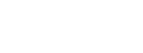 Michael Lusk Attorney at Law