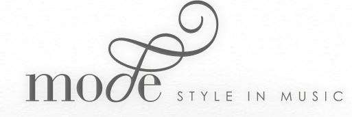 Mode logo1.jpg
