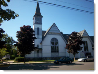 first congregational church.jpg