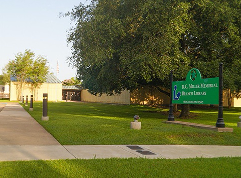 Beaumont library1.jpg