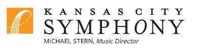 kc symphony1.jpg