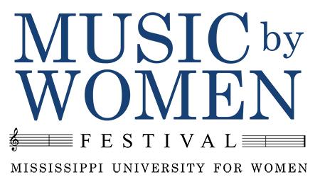 musicbywomen.jpg