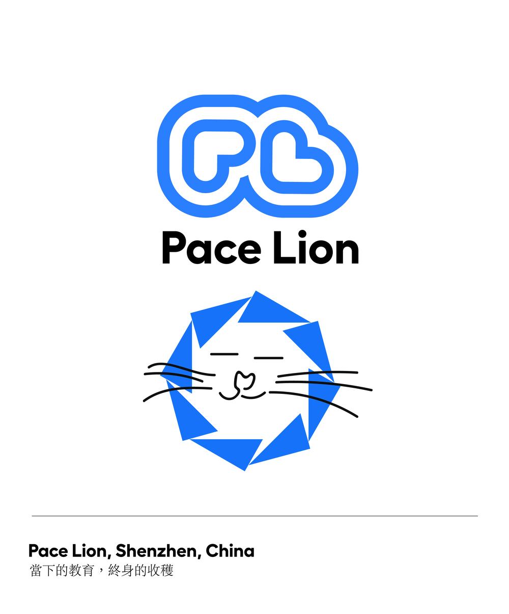 1_PL_Logo-03.png