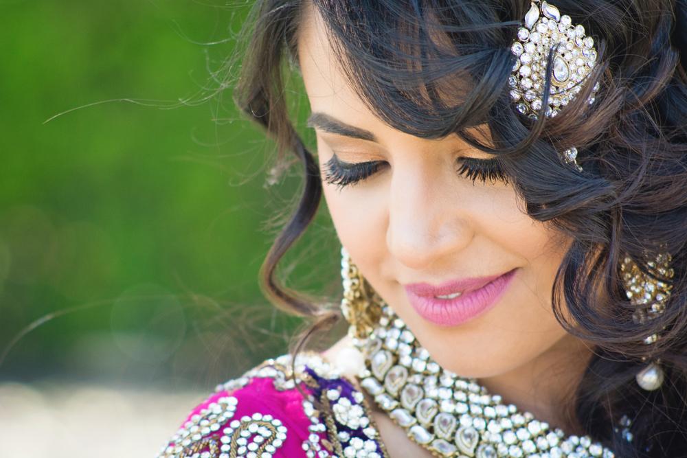Nikeeta_Shivu_Wedding-7717a.jpg