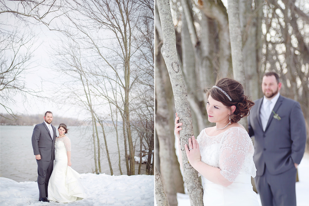 Virginiawedding.jpg