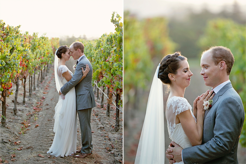 livermorewedding2a.jpg
