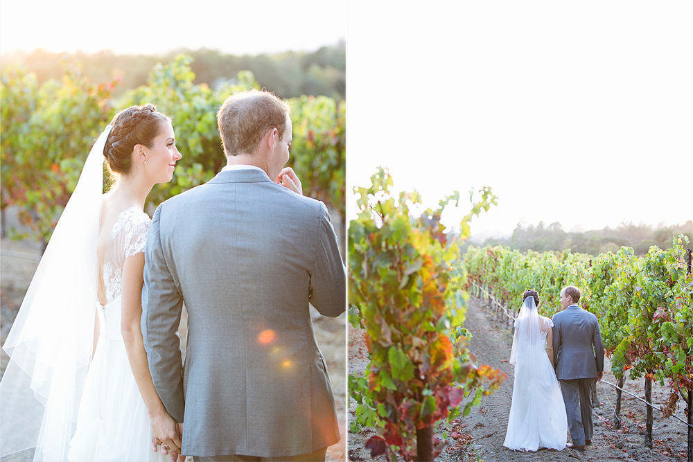 livermorewedding3.jpg